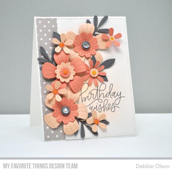 MFT_Stitched-Blooms-Day-2b_BL_Deb-Olson