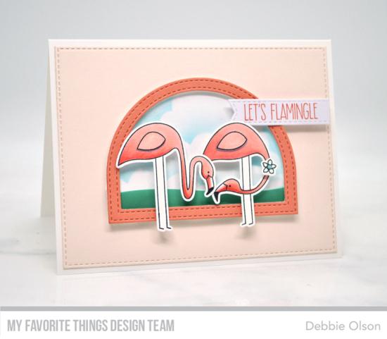 MFT_Let's-Flamingle1b_BL_Deb-Olson