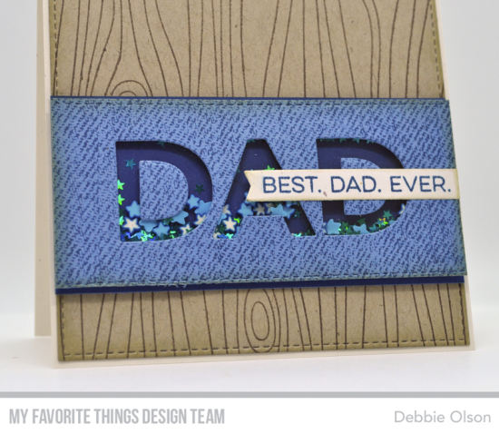 MFT_Dad_Friends1c_Deb-Olson