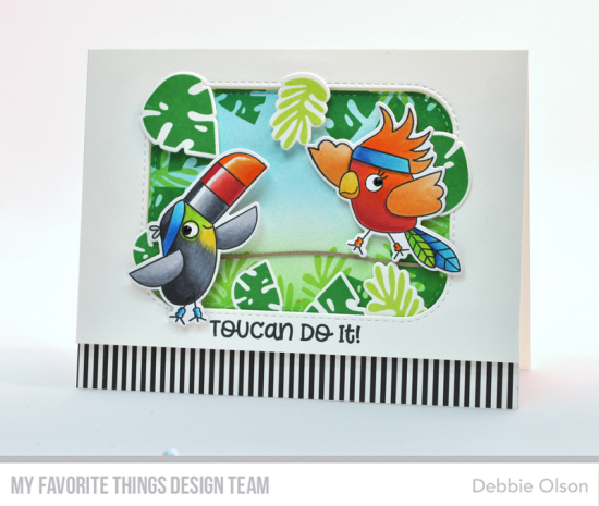 MFT_Toucan-Do-It1b_BL_Deb-Olson