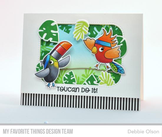 MFT_Toucan-Do-It1b_BL_Deb-Olson