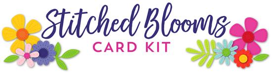 MFT_StitchedBlooms_Blog-2