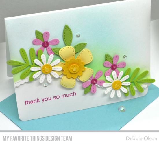 MFT_Stitched-Blooms-Day-1c_BL_Deb-Olson