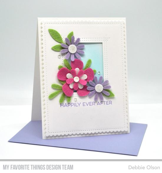 MFT_Stitched-Blooms-Day-3b_BL_Deb-Olson