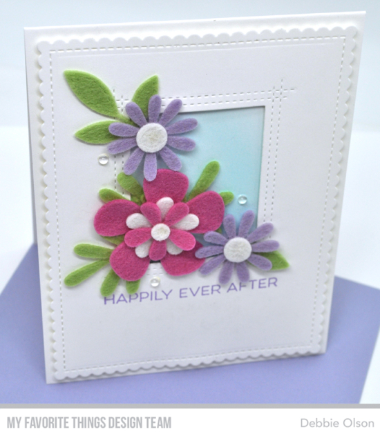 MFT_Stitched-Blooms-Day-3c_Deb-Olson