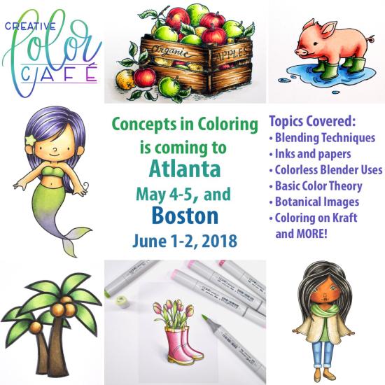 CCC_Atlanta_Boston