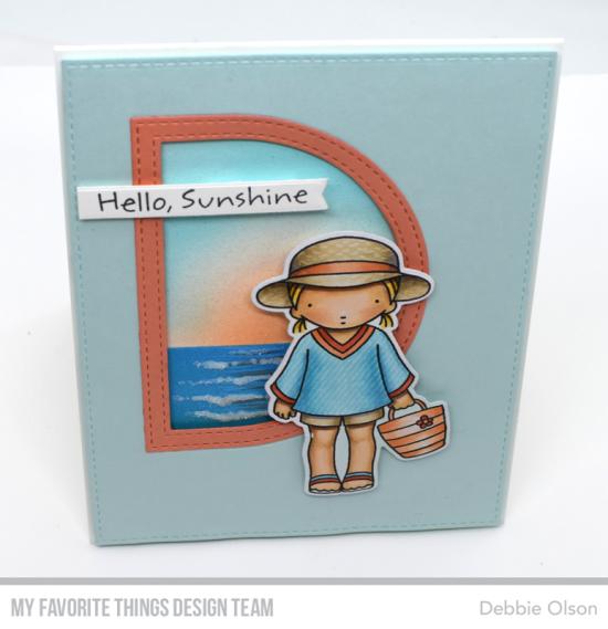 MFT_Beach-Cuties1c_Deb-Olson