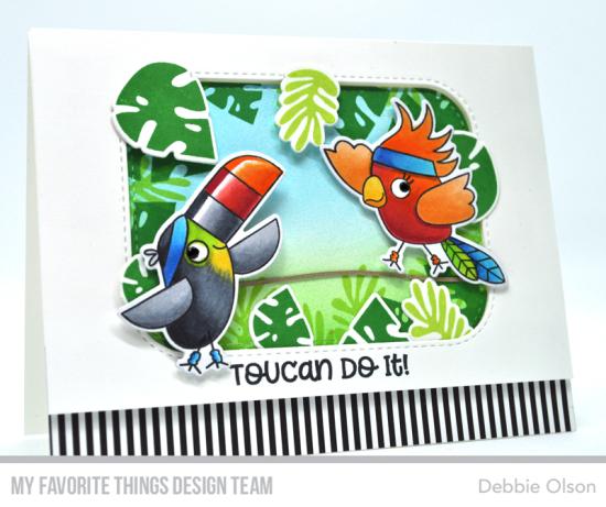 MFT_Toucan-Do-It1c_Deb-Olson