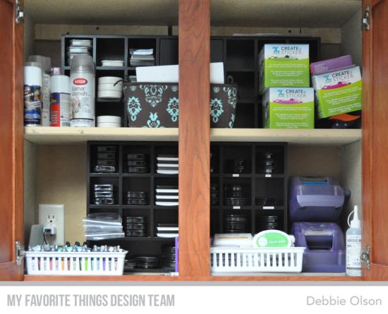 MFT_Color-Storage3_Deb-Olson