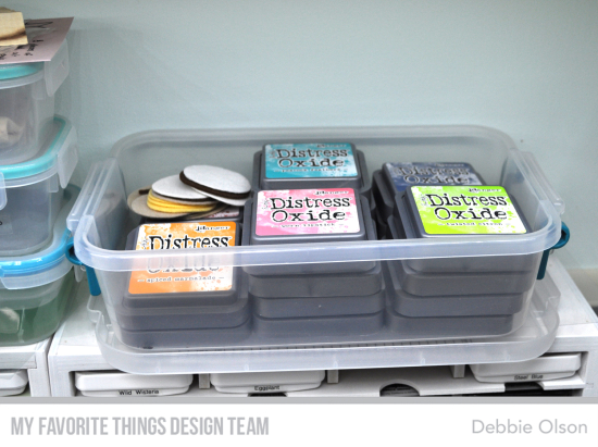 MFT_Ink-Organization4_LG_WM_DOlson