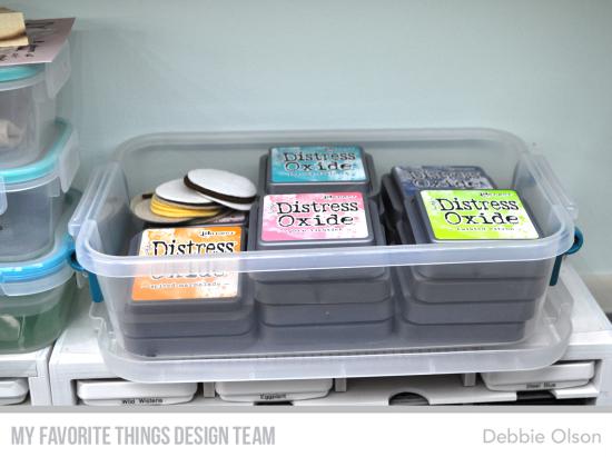 MFT_Ink-Organization4_LG_WM_DOlson