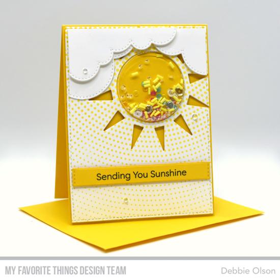 MFT_Sunshine1b_Deb-Olson