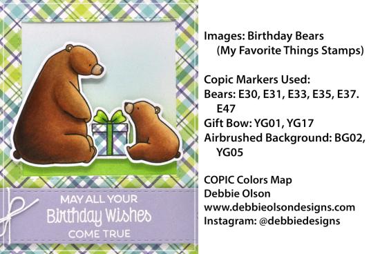 MFT_BdayProj-Bears1d_Deb-Olson