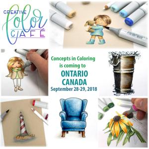 CCC_Ontario-2018_Sidebar-500px