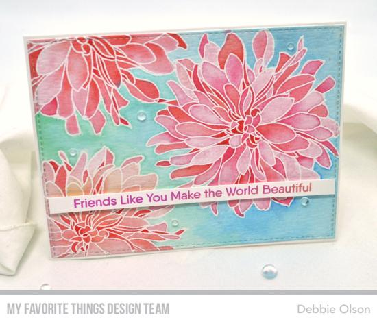 MFT_Beautiful-Bloom2c_Deb-Olson