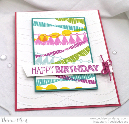 TE_Birthday-Cards1c_BL_Deb-Olson