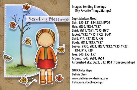 MFT_Sending-Blessings1d_Deb-Olson