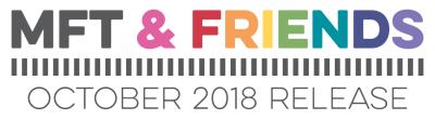 MFTandFriends_October2018