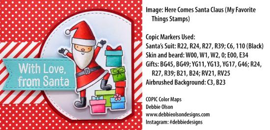 MFT_Here-Comes-Santa-Claus5c_Deb-Olson