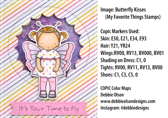 MFT_Butterfly-Kisses5d_Deb-Olson