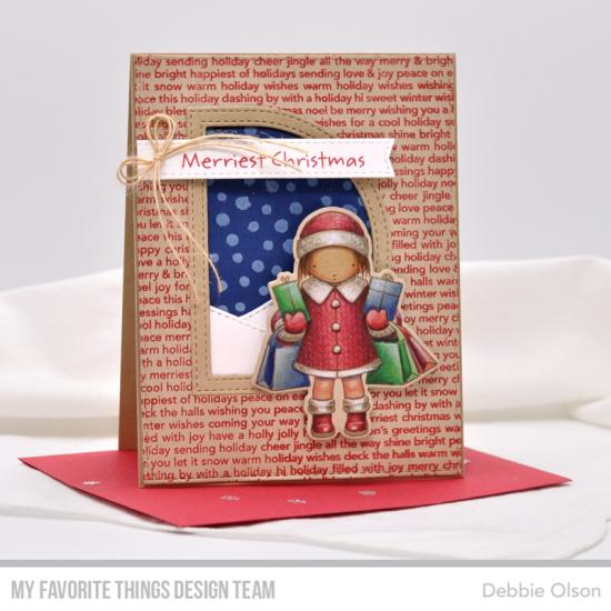 MFT_Holiday-Cheer5b_BL_Deb-Olson