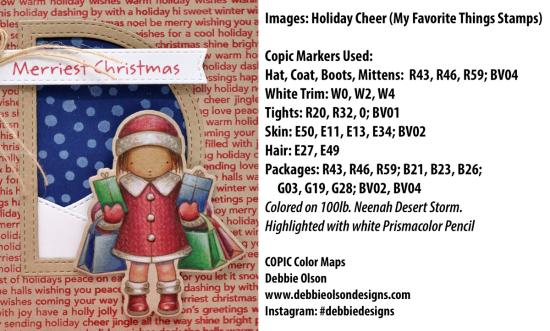 MFT_Holiday-Cheer5d_Deb-Olson