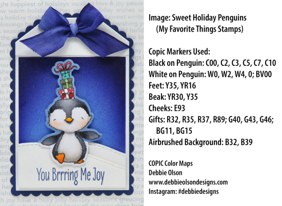 MFT_Penguins-Kit1e_Deb-Olson