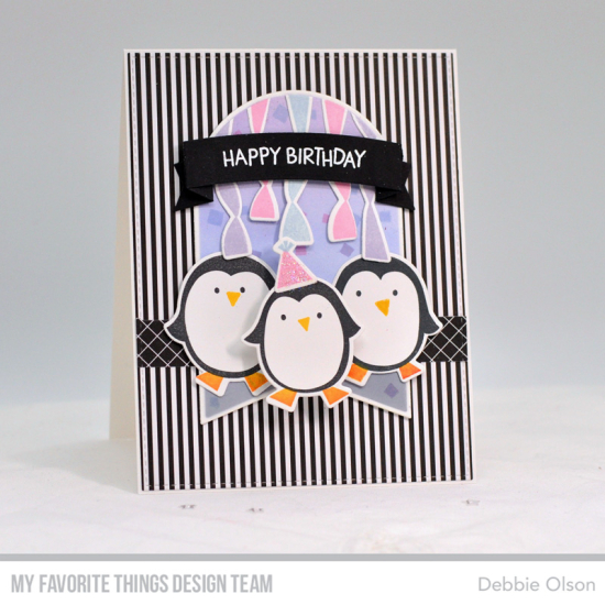 MFT_Party-Penguins2b_BL_Tips_Tricks_Deb-Olson