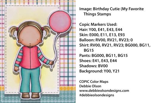 MFT_Birthday-Cutie1f_Deb-Olson
