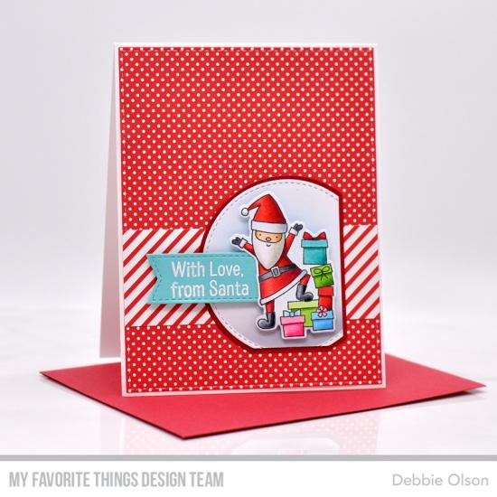 MFT_Here-Comes-Santa-Claus5b_BL_Deb-Olson