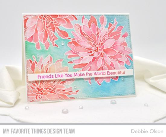 MFT_Beautiful-Bloom2b_BL_Deb-Olson