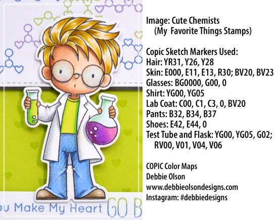 MFT_Cute-ChemistsRDd_Deb-Olson-