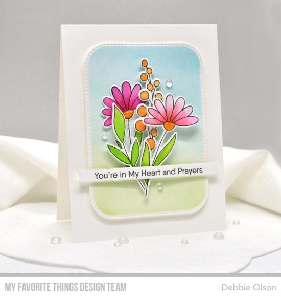 MFT_Wildflowers1b_BL_Deb-Olson