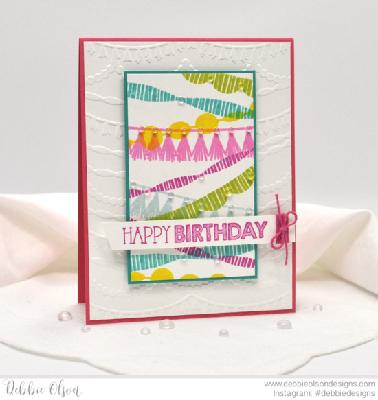 TE_Birthday-Cards1b_BL_Deb-Olson