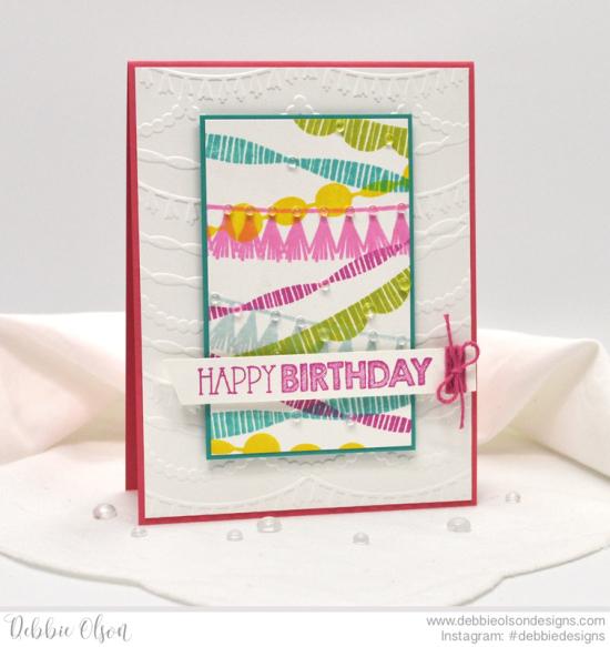 TE_Birthday-Cards1b_BL_Deb-Olson