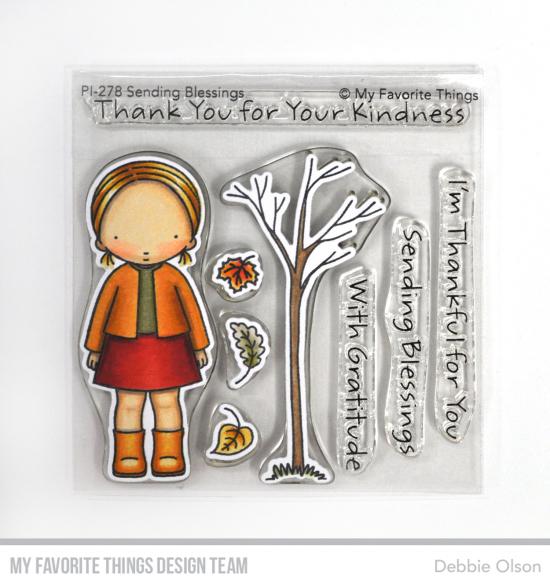 MFTJAC_Sending-Blessings1a_Deb-Olson