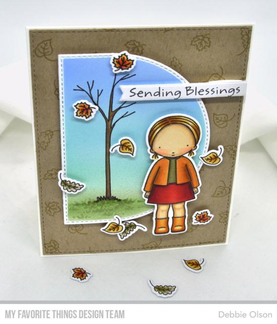 MFT_Sending-Blessings1c_BL_Deb-Olson
