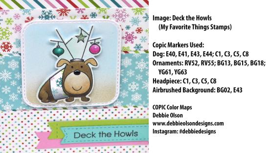 MFT_Deck-the-Howls1e_Deb-Olson