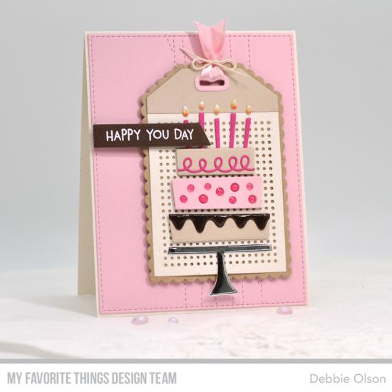 MFT_BD-Cake-DN3b_BL_Deb-Olson