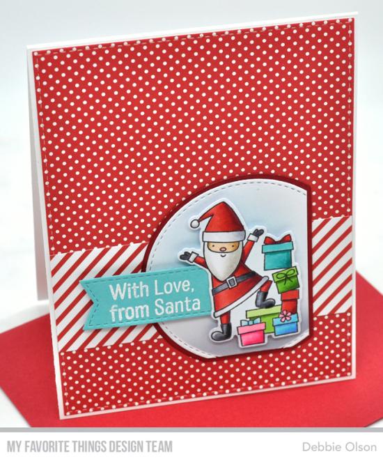 MFT_Here-Comes-Santa-Claus5d_Deb-Olson