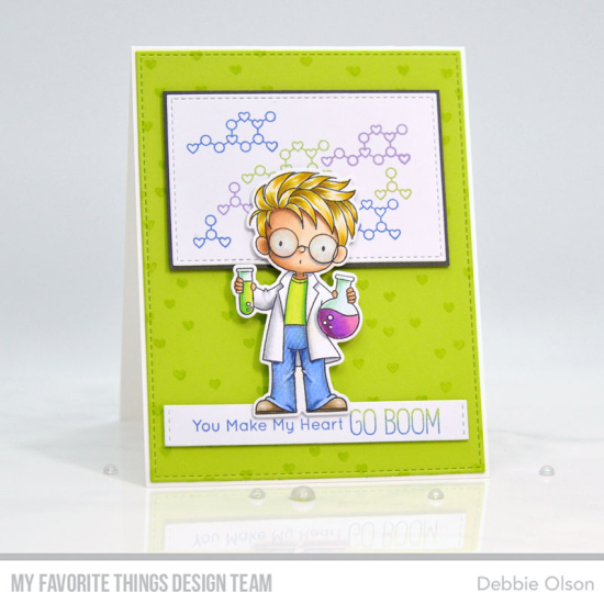 MFT_Cute-ChemistsRDb_BL_Deb-Olson-