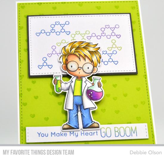 MFT_Cute-ChemistsRDc_Deb-Olson-