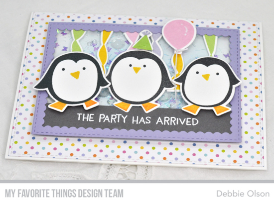 MFT_Party-Penguins1c_Deb-Olson