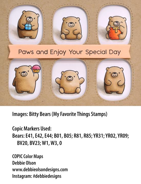 MFT_WSC423_BDay-Bears1c_Deb-Olson