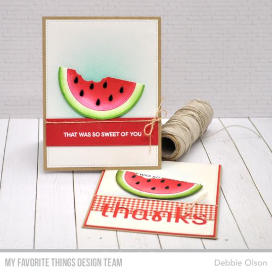 MFT_WatermelonDie3a_Deb-Olson