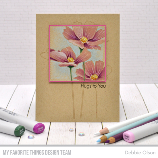 MFT_FlowersinBloom4a_Deb-Olson