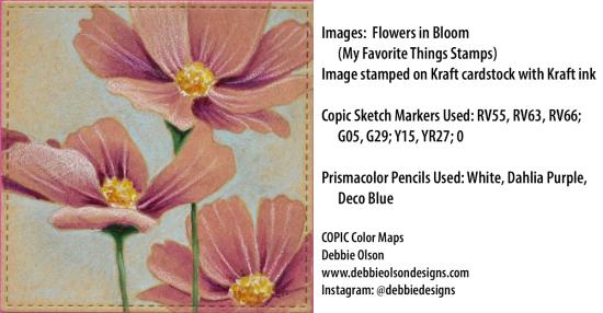 MFT_FlowersinBloom4c_Deb-Olson