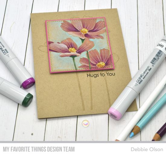 MFT_FlowersinBloom4b_Deb-Olson