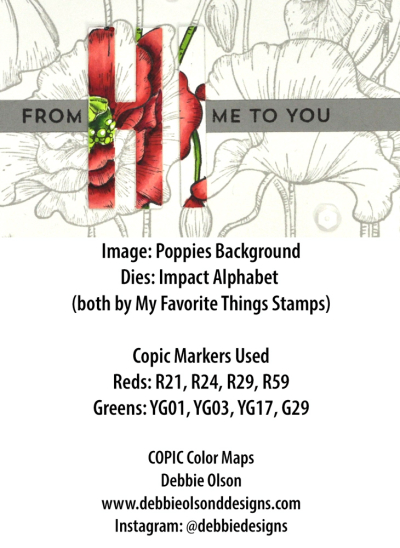 MFT_Impact-Alphabet-Poppy4c_Deb-Olson