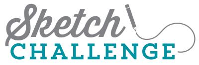 MFT_SketchChallenge_2017Logo-3